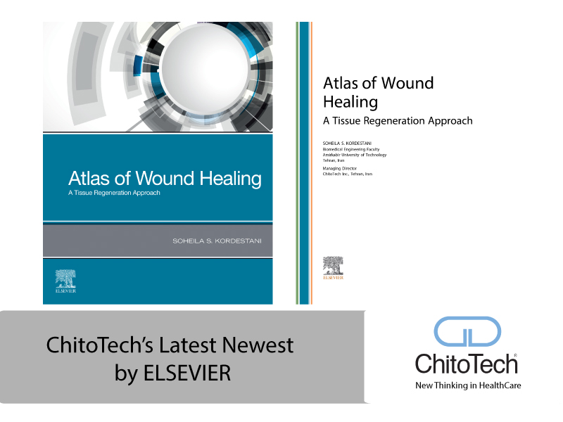 ChitoTech's Latest Newest by ELSEVIER